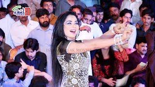 Kamla Zamana Kita Mehak G   Mehak Malik Awesome Hit Dance Performance