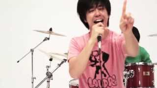 getlinkyoutube.com-PAN「直感ベイベー」(Official Music Video)