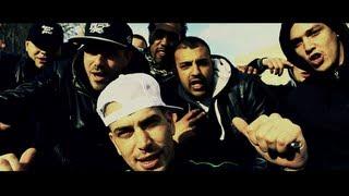 Saké feat Swi - Je m'en sors bien (ft. Guad)