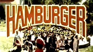getlinkyoutube.com-Hamburger: The Motion Picture (1986) - Trailer