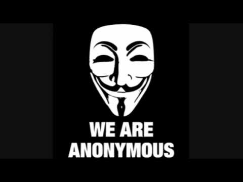 Anonymous Explaing why they hacked Ps3. April April 21/22 2011 Psn Down ERROR CODE 80710A06