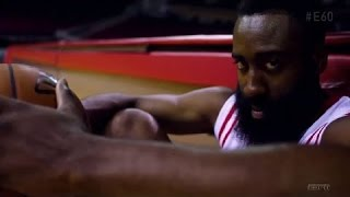 getlinkyoutube.com-E60: James Harden The Man Behind the Beard Full Segment