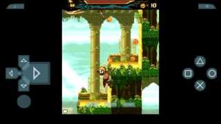 getlinkyoutube.com-java android emulator Android  4.x prince of persia: the two thrones
