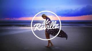 getlinkyoutube.com-Listenbee - Save Me