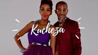 Kucheza - Mafikizolo - Official Video width=