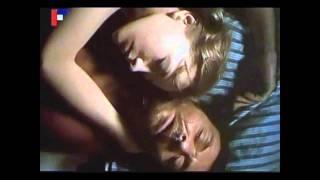getlinkyoutube.com-Touha Zvana Anada (full movie) -[Adrift] w english subtitles