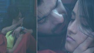 getlinkyoutube.com-Yeh Hai Mohabbatein 22nd September 2015 - Raman Does CPR On Shagun!
