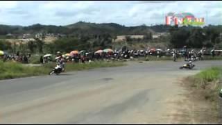 getlinkyoutube.com-BALAP MOTOR BERITA TIDAK IMBANG