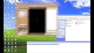 getlinkyoutube.com-USB CNC Install and Basic Training