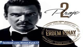 Erdem Kınay Feat Merve Özbey – Helal Ettim