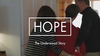 getlinkyoutube.com-Hope: The Underwood Story