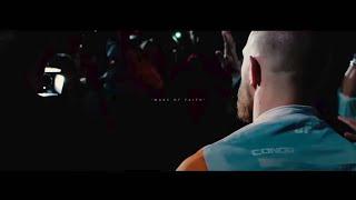 getlinkyoutube.com-Conor McGregor - Wars of Faith