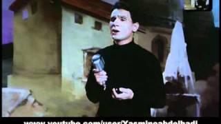 getlinkyoutube.com-عبدالحليم حافظ -جبار-