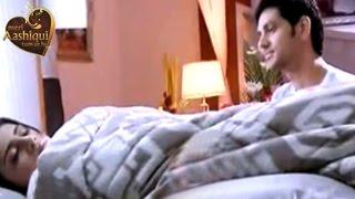 getlinkyoutube.com-Meri Aashiqui Tum Se hi 7th November 2014 FULL EPISODE | Ishaani & Ranveer FIRST WEDDING NIGHT