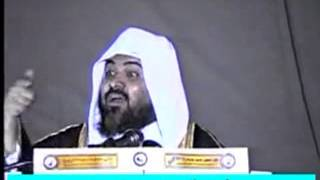 getlinkyoutube.com-Azab e Qabar Ki Haqeeqat 1/2 Sheikh Meraj Rabbani