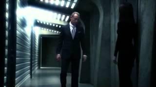 Nikita 2x19 Flashback scenes width=