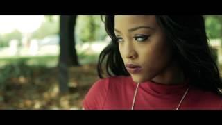 getlinkyoutube.com-Ann Marie- Different Official Video