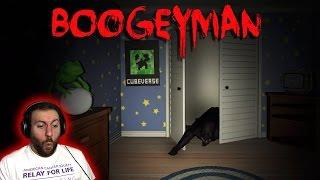getlinkyoutube.com-Boogeyman Night 1 and 2: NEVER SLEEP AGAIN!!