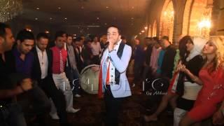 getlinkyoutube.com-مكس حسين الديك و طلال الداعور في ديربورن ٢٠١٣