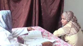 getlinkyoutube.com-breast exam Sudan