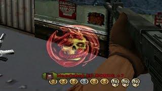 getlinkyoutube.com-Crossfire Kill Marks - Headshot Badges (HD)