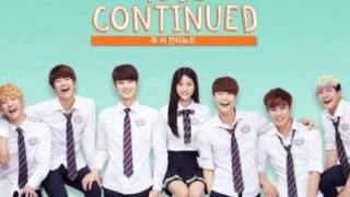getlinkyoutube.com-افضل 10 دراما ويب كورية لعام 2015 best 10 web korean drama in