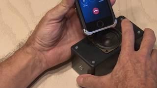 getlinkyoutube.com-Phone Spam Destroyer!
