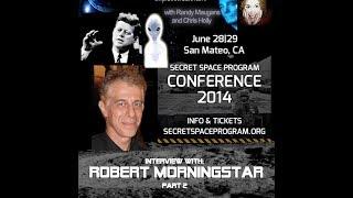 getlinkyoutube.com-Robert Morningstar: Part 2-Disclosures