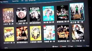 getlinkyoutube.com-Maige TV HD3   Part 1