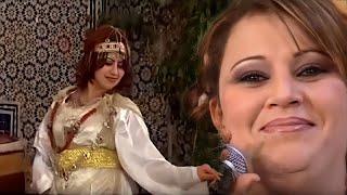 HAFIDA - Sidi Rebbi Lilatiyid