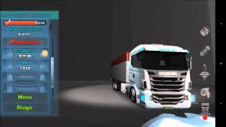 getlinkyoutube.com-GRAND TRUCK SIMULATOR#02 TUNANDO O CAMINHÃO