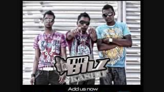 Dil Nahin Lagda The Bilz and Kashif Full Official Song ( HQ )