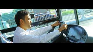 getlinkyoutube.com-Shohruhhon-Expresso