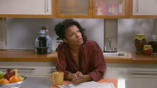 "getlinkyoutube.com-Keesha Sharp ""Girlfriends"" Monica Breakup #FFF"