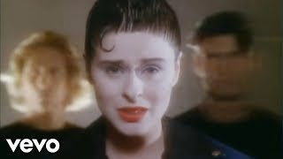 getlinkyoutube.com-Lisa Stansfield - All Around the World