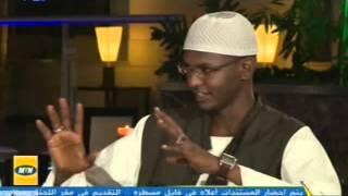 getlinkyoutube.com-الشاعر احمد ود النعمة -  ريحة البن -  الموسم الخامس - الحلقة الثالثة