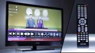 getlinkyoutube.com-Novos Televisores CCE Série G