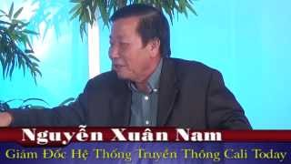getlinkyoutube.com-Số phận của TPP sẽ thế nào? Chuyển đổi Việt Nam ra sao?
