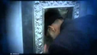 getlinkyoutube.com-SAR E HUSSAIN(A.S), Fatema Ladak 2011-2012
