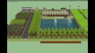 getlinkyoutube.com-โมเดลเกษตรทฤษฎีใหม่