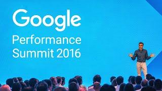 getlinkyoutube.com-Google Ads & Analytics Innovations Keynote