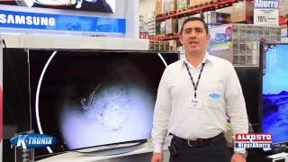 getlinkyoutube.com-Consejos para comprar un Televisor