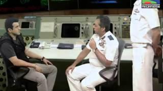 Chand Par Hatiya Part-02 - Episode 151 - 2nd September 2012