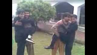 charbagha kadara pashto songs.3gp