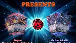 "getlinkyoutube.com-Cardfight!! ""The Re-Birth"" VS Dragruler Phantom!!"