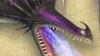 getlinkyoutube.com-The Skrill - Monster