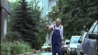 79. Peters Rattenbraut Reinhilde