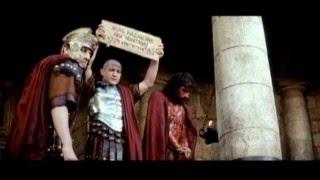 ''Pilate