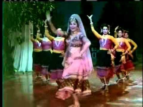 Na Muh Chupa Ke Jiyo - Hamraaz 1967 - Mahendra Kapoor