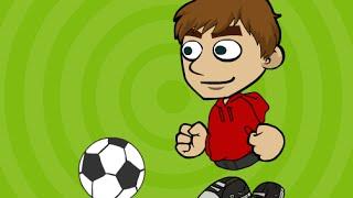 getlinkyoutube.com-Chiste de Pepito - Futbol